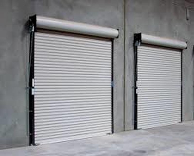 Portão de Alumínio Articulado Qual o Preço de Francisco Morato - Portão de Alumínio com Motor