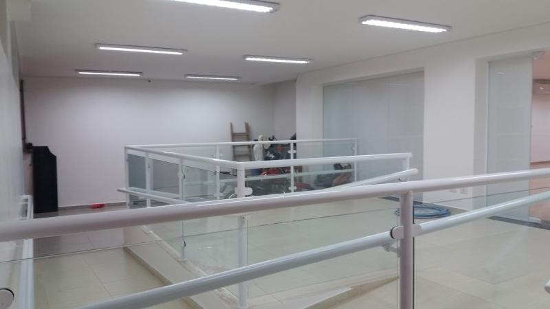 Quanto Custa Esquadria Alumínio Branco Campo Limpo - Esquadria Blindex