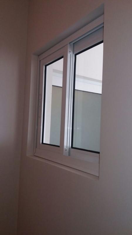 Quanto Custa Esquadria para Vidro Temperado Alto da Providencia - Esquadria de Vidro