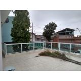 envidraçamento para varanda mais próximo Jardim Guarapiranga