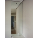 espelhos de 2 metros Francisco Morato