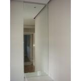 espelhos para quarto Jardim Morumbi