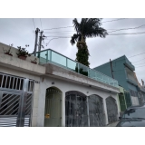onde encontro envidraçamento de varanda Parque São Rafael