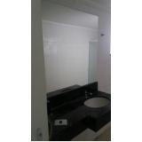 onde encontro vidraçaria e espelhos Campo Belo