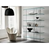 orçamento de móveis de vidro para escritório ARUJÁ