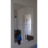 preço de espelho bisotado Anália Franco