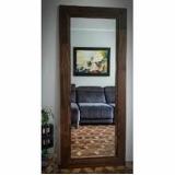 valor espelho para salão Jundiaí