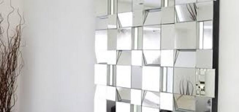 Vidraçarias e Espelhos Vila Curuçá - Envidraçamento de Varanda